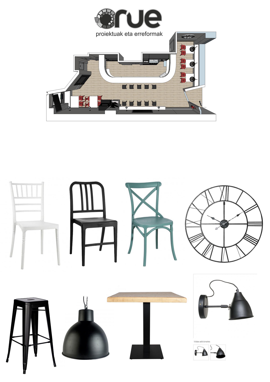 muebles finales